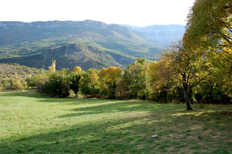 jabron-automne300-