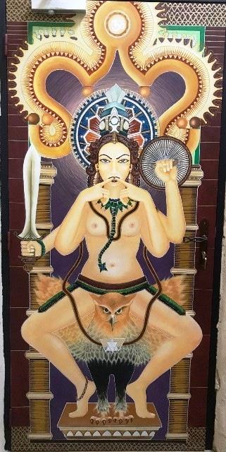 yogini-gardienne-formulaire